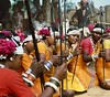 orissa tribal 8 (toursfromdelhi) Tags: india youth jungle adivasi chhattisgarh muria bastar youthhouse ghotul collinkey chelik nayanar gondtribes tribalpeopleofindia villagedormitory motiari kingdomoftheyoung remawand verrierelwin rodericknight