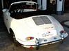 Porsche 356 C  mit Persenning von CK-Cabrio