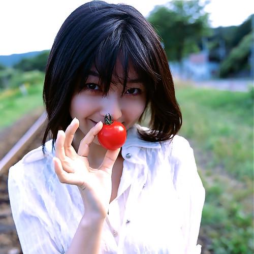 平田裕香 画像67