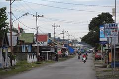 Ampana, Central Sulawesi (-AX-) Tags: indonesia btiment ampana sulawesitengahcentralsulawesi