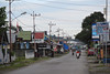 Ampana, Central Sulawesi (-AX-) Tags: indonesia bâtiment ampana sulawesitengahcentralsulawesi