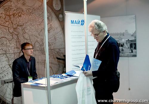 Grand-2014 (Nizhny Novgorod, 11.12)