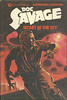 DOC-SAVAGE-SECRET-SKY-1935-1975 (The Holding Coat) Tags: docsavage goldenpress kennethrobeson