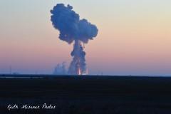 DSC_1403a (Mise_1) Tags: nasa spaceflight cygnus antares wallopsisland esva wallopsislandflightfacility orbitalscience rocketexplosion