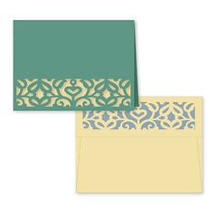 scrollwork-card-A2 (emily dyer) Tags: silhouette card folded greetingcard svg papercut diecut foldedcard