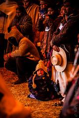 20141223_104129_Mexique__w1024_par_ValK (ValK.) Tags: mexico walk social mexique valk ezln zapatismo bonpiedbonoeil bpbo collectifbonpiedbonoeil zapatisme xochicuautla festivalryr festivalmundialdelasresistenciasylasrebeldascontrael festivalmondialdesrsistancesetdesrbellionscontrelec festivalmundialdelasresistenciasylasrebeldascontraelcapitalismo festivalmondialdesrsistancesetdesrbellionscontrelecapitalisme