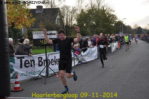 Haarlerbergloop_09_11_2014_0765