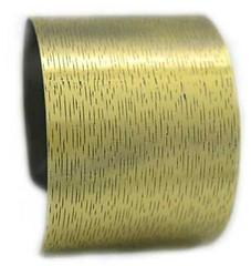 5th Avenue Brass Bracelet P9491A-4