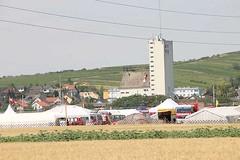 Land 2014