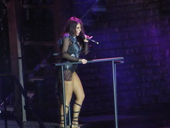 Little Mix (Megan1D5SOS) Tags: manchester mix little may nelson arena jade edwards lm 27 4u phones 2014 leighanne perrie pinnock jesy thirlwall