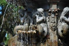Pelotas 17/01/2015 (Gilmar Hermes) Tags: brazil sculpture southamerica water fountain gua brasil centro esculturas chafariz escultura pelotas fonte riograndedosul amricadosul scupltures praacoronelpedroosrio monumentalpublicfountain publicwateringplace