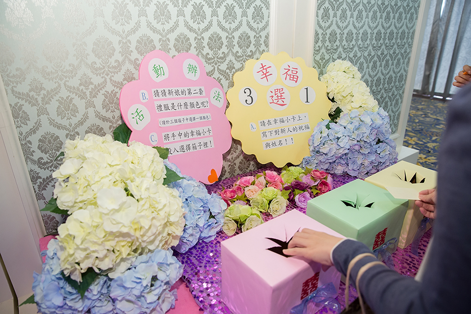 中壢婚攝,瑋恩,雅晴,婚禮攝影,綠光花園會館