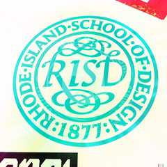 RHODEISLAND-287