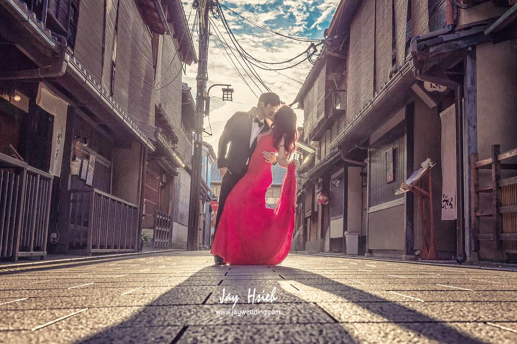 婚紗,婚攝,京都,大阪,神戶,海外婚紗,自助婚紗,自主婚紗,婚攝A-Jay,婚攝阿杰,_JAY2799