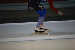 A37W3613 (rieshug 1) Tags: ladies deventer dames schaatsen speedskating 3000m 1000m 500m 1500m descheg hollandcup1 eissnelllauf landelijkeselectiewedstrijd selectienkafstanden gewestoverijssel