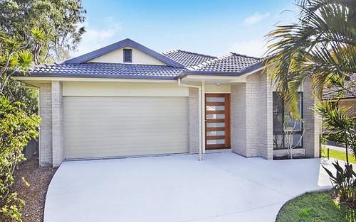 237 Kirkwood Rd, Tweed Heads South NSW 2486