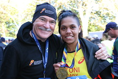 "New York Marathon 350 • <a style=""font-size:0.8em;"" href=""https://www.flickr.com/photos/64883702@N04/15727197321/"" target=""_blank"">View on Flickr</a>"