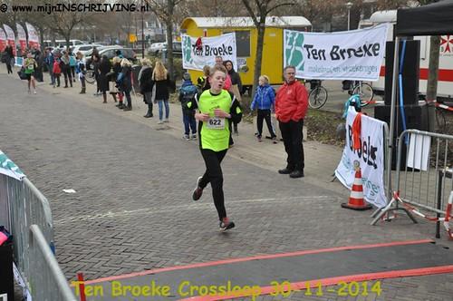 TenBroekeCrossLoop_30_11_2014_0230