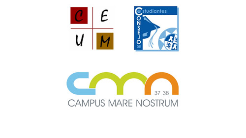 Estudiantes UPCT-UMU