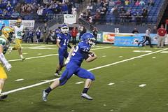 IMG_1469 (lottg21) Tags: football championship state trevor dome gary tacoma davis easton 2a lott tumwater wiaa semifinals sedrowolley trakel lottg21