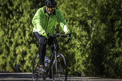 Biking On The Katy Trail (Mabry Campbell) Tags: november people usa man bike bicycle sport outside outdoors person photography bicycling photo dallas texas photographer realestate unitedstates exercise image tx photograph commercial biking excercise 100 client f28 katytrail fineartphotography 2014 200mm architecturalphotography dallascounty exercising exercisepath cityofdallas colorimage commercialphotography commercialrealestate commercialproperty runningpath architecturephotography ef200mmf28liiusm 3500mapleavenue houstonphotographer ridingpath 3500maple sec cassidyturley mabrycampbell bridgerconway november262014 20141126h6a0830
