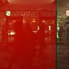 (leopanta*) Tags: 2014 leopanta dezember reflection square red berlin spandau bahnhof meandmycamera floorfirst floorprimus rhizome sigmasd14 sigma