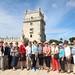 Belem Tower_Torre de Belem_6063