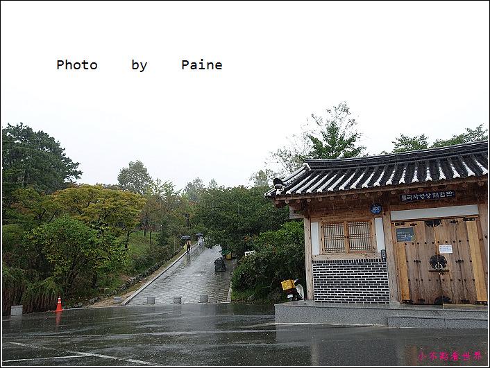 慶州佛國寺 (2).JPG
