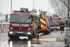 AE07HVM + RX04AEK + RV52PGD Mercedes Atego 1325F Dual Pump Ladders (Ian Press Photography) Tags: london fire mercedes greenwich engine pump fireman service firemen ladder dual emergency firefighter firefighters appliance services brigade 999 atego lfb ae07hvm rx04aek 1325f rv52pgd