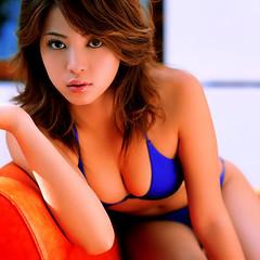 岩佐真悠子 画像45