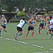 "CADU Rugby Masculino • <a style=""font-size:0.8em;"" href=""http://www.flickr.com/photos/95967098@N05/15786509156/"" target=""_blank"">View on Flickr</a>"
