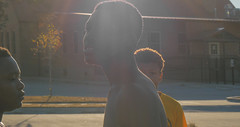 backflip16 (masharova) Tags: boys back neworleans flip nola backflip gh4 masharova