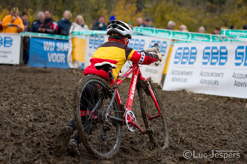 Superprestige Gavere 130