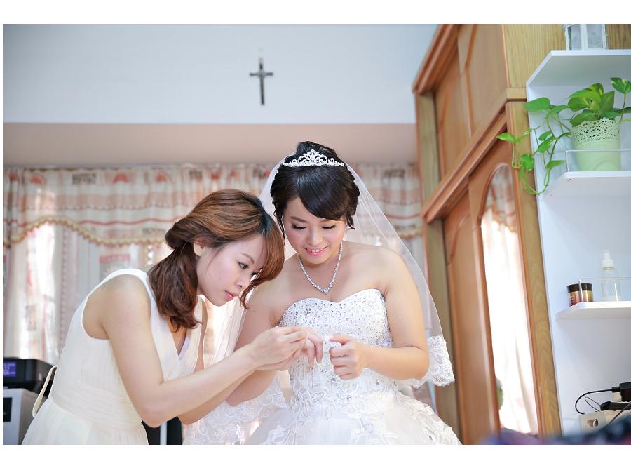 1122__Blog_012.jpg
