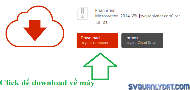 Microstation V8i Crack Download