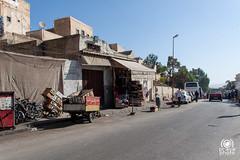 Fes (andrea.prave) Tags: street strada morocco fez maroc marocco streetphoto fes  almamlaka photostreet   visitmorocco almaghribiyya tourdelmarocco