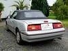 06 Ford Mercury Capri Verdeck sigr 02