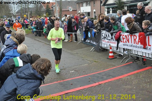 CrossloopLuttenberg_21_12_2014_0387