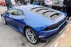 Lamborghini Huracn LP610-4 (davidphotocars) Tags: slr ford chevrolet huracan camaro enzo shelby bmw dodge gto mustang m3 audi corvette lamborghini m6 m5 m4 v8 rs2 types v10 sls gallardo amg sl65 rs4 typer trackday quattro f40 r8 f12 sl55 rs6 v12 f50 e46 e36 skyine superleggera ferrar rs3 e92 rs7 aventador