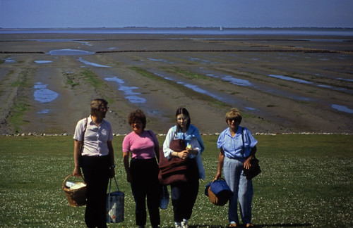 "05 Nordsee 1986 • <a style=""font-size:0.8em;"" href=""http://www.flickr.com/photos/69570948@N04/15915968957/"" target=""_blank"">View on Flickr</a>"