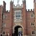 Hampton Court_1921