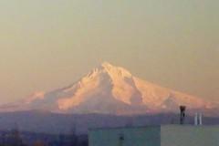 Mt. Hood #3