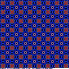 2014-09-32 5006 Blue Computer wallpapers patterns and design ideas (Badger 23 / jezevec) Tags: blue art azul blauw arte blu kunst bleu 500 blau niebieski  mavi biru bl asul    sininen taide  albastru      kk  modra  blr sztuka zils sinine  mlynas umn modr  mksla     plavaboja art     20140932