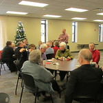 Central RED Holiday Tea 009