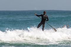 Birds-8.jpg (Hezi Ben-Ari) Tags: sea israel surf haifa backdoor גלישתגלים haifadistrict wavesurfing