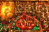 Tamales! (Uptown Denver Photography) Tags: sanantonio restaurant texas christmaslights mexican mitierra panaderia mexicanmarket