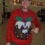 "christmas-jumper (5) <a style=""margin-left:10px; font-size:0.8em;"" href=""http://www.flickr.com/photos/44105515@N05/16004420862/"" target=""_blank"">@flickr</a>"