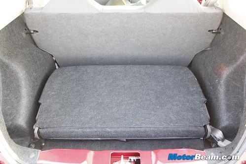 Datsun-GO+-MPV-28