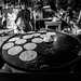 Making Tortillas / Haciendo Tortillas (Tepoztl�n, M�xico. Gustavo Thomas � 2014)