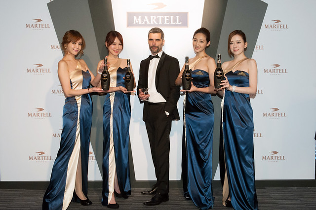 Martell-1
